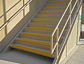 1-stairs2
